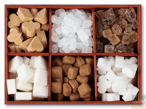 Сахарозаменители – польза или вред?