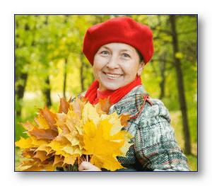Как принимать фитоэстрогены для женщин в период менопаузы