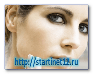 Чистка лица в домашних условиях – залог красоты и уверенности в своих силах
