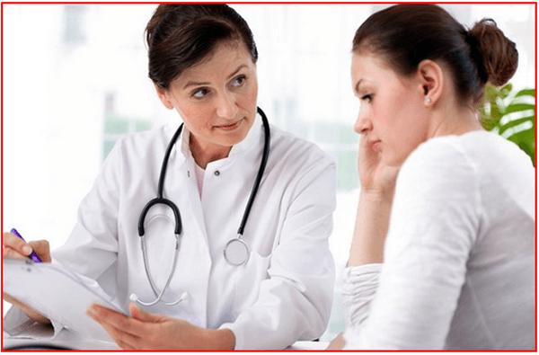 Мнение врачей о мигрени