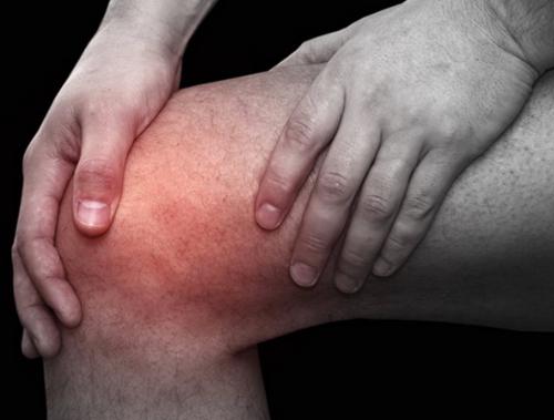 если болят суставы как лечить народными средствами