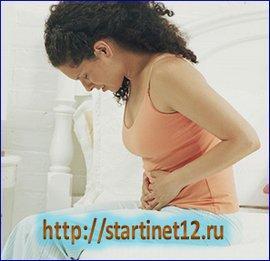 Лечение аднексита народными средствами