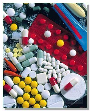 Препараты при климаксе с эстрогенами