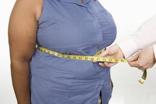 Почему нарастает вес при климаксе