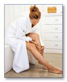 Варикоцеле слева особенности, симптомы, лечение
