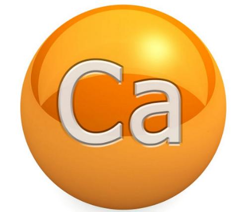 Кальций-магний хелат