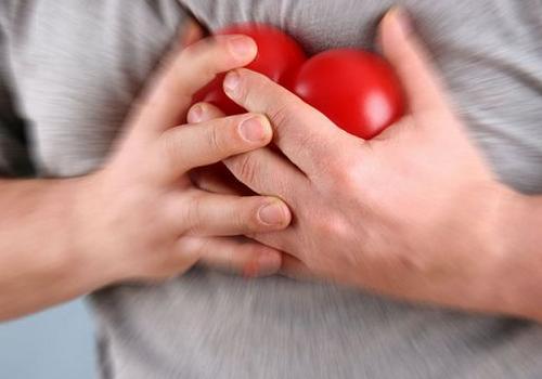 Гипертоническая болезнь, причины, лечение