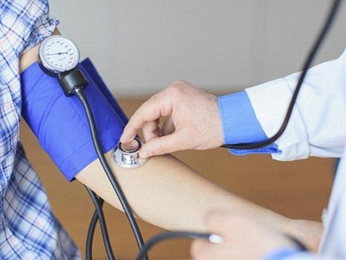 Как правильно измерять артериальное давление