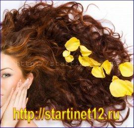 Репейное масло для роста волос Применение и рецепты