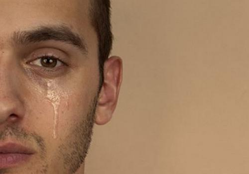 Почему люди несчастливы бывают