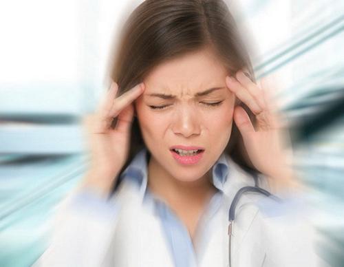 Как избавиться от головокружения при шейном остеохондрозе навсегда