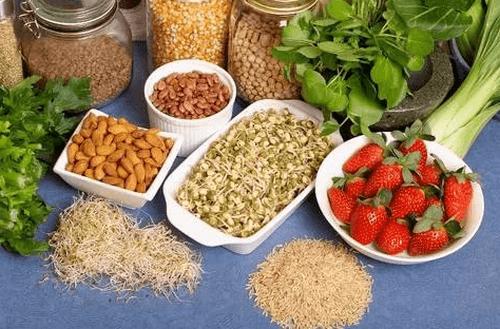 Каким должно быть питание при хронических запорах всегда