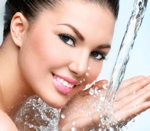 Гиалуроновая кислота для лица в косметологии: рецепты средств