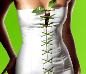 Как убрать жир с живота и боков у женщин в домашних условиях