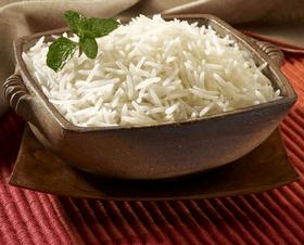 Как приготовить рисовый квас для лечения суставов