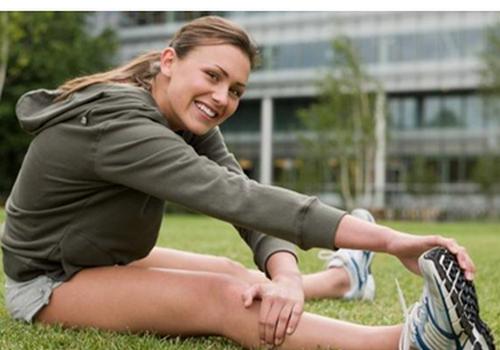 Как сохранить здоровье суставов без врачей и лекарств