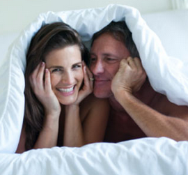 Как принимать мумие для потенции у мужчин