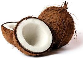 Кокосовое масло. Применение в косметологии, для здоровья, в кулинарии