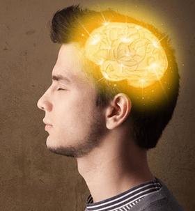 Как тренировать память взрослому человеку: 1 полезных советов