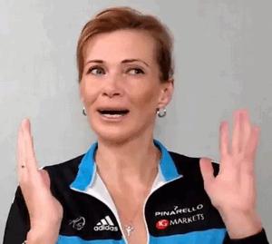 Авторские курсы Елены Шапаренко