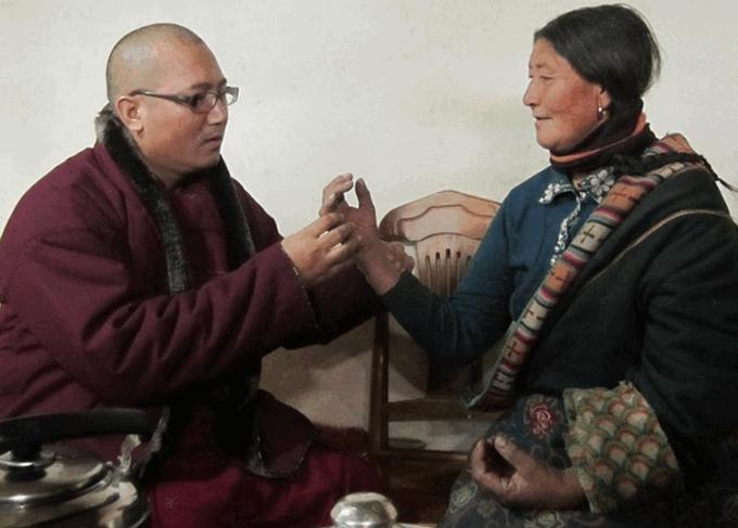 Чем отличается Тибетская медицина от западной или традиционной медицины