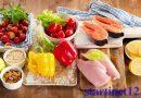 Какие продукты полезны для здоровья печени